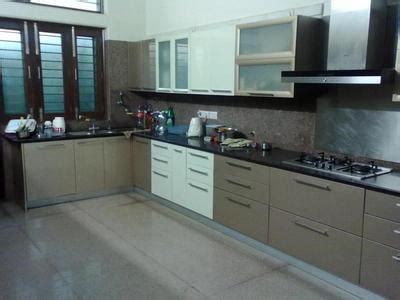 modern kitchen in india modular kitchen modern kitchen designs modular kitchen