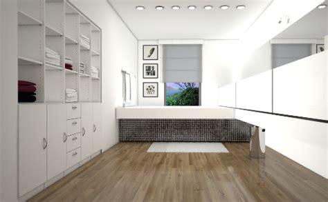 Master Bedroom Floor Plans Einbauschrank Selber Bauen Meine M 246 Belmanufaktur