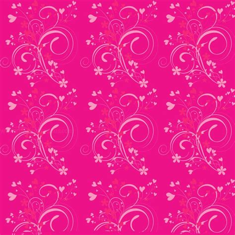 pink pattern ipad wallpaper brown and pink backgrounds cute hot pink backgrounds