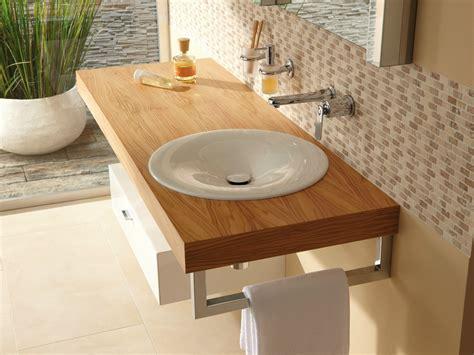 badezimmer unterschrank poco poco domane bad unterschrank speyeder net verschiedene