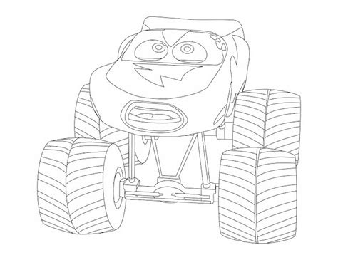 monster truck coloring pages games 46 images of free monster truck coloring pages gianfreda net