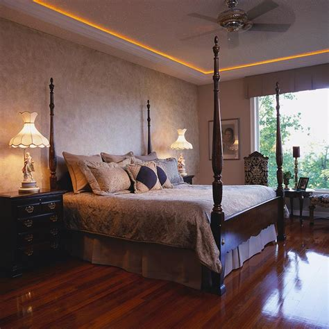 Hardwood Floor Bedroom Ideas by 28 Master Bedrooms With Hardwood Floors