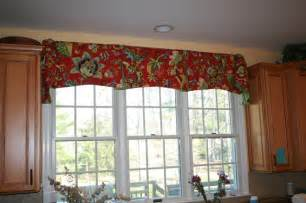 window treatments for kitchens valances simple solutions in window treatments blinds shades