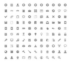 13 android icon list images android icons free