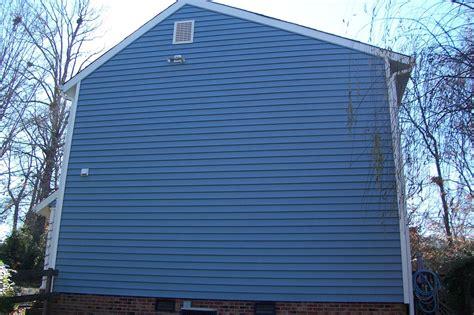 siding repair greenville sc roofing siding gallery in greenville sc reformed