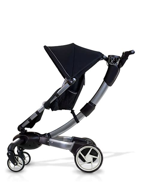 The Origami Stroller - 4moms shop the 4moms 174 origami 174 stroller