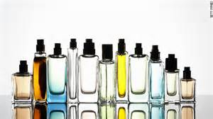 fashion by miky toki perfume cologne fragrance bottle