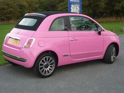 fiat 500 convertible for sale fiat 500 engine size fiat free engine image for user