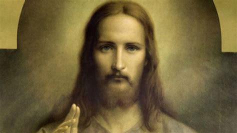 imagenes de jesus vestido de blanco 191 c 243 mo se ve 237 a realmente jes 250 s bbc mundo