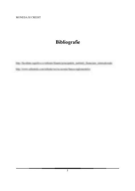 altae banco referat banca reglementelor internationale 164054 graduo
