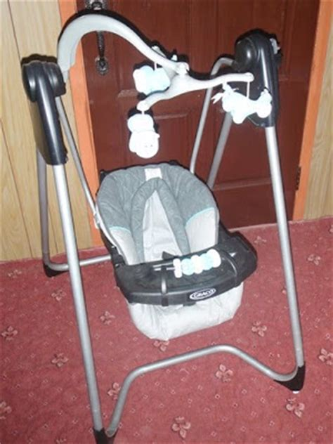 graco 6 speed swing child s heaven online store graco 6 speed baby swing with
