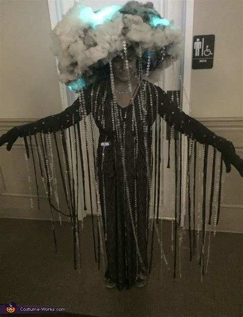 Diy Halloween Costumes For Adults Scary