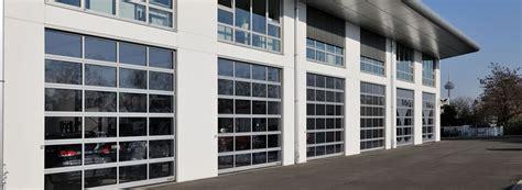 overhead door delaware commercial garage doors state door
