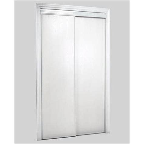 Kingstar Closet Doors Sliding Doorsl Kingstar Sliding Mirror Door
