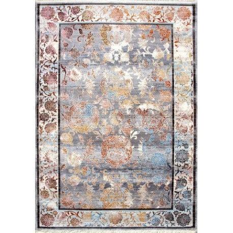 alfombra  poliester terraendins