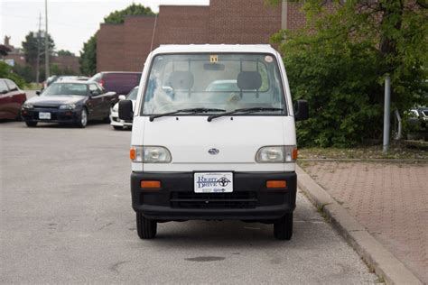 subaru sambar truck engine 1996 subaru sambar dump truck 660cc engine for sale