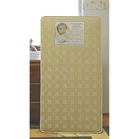La Baby Organic Crib Mattress La Baby Organic Crib Mattress Decor Ideasdecor Ideas