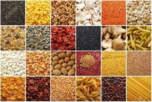 Kitchen Islands Canada organic food grains and products manufacturer inbangalore