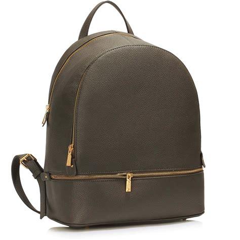 Longch Backpack Fashion Uk S leahward s s designer backpack bags quality rucksack bag school handbags