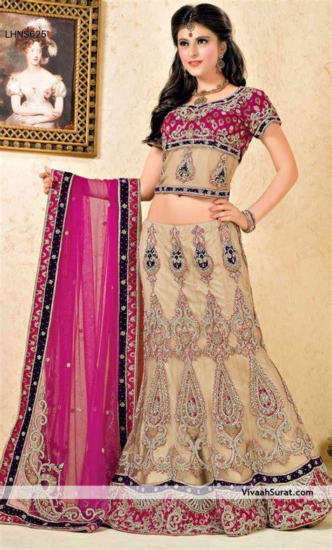 lehenga pattern image blouse patterns for lehengas www imgkid com the image