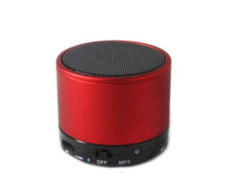Usb Bluetooth Speaker speakers bluetooth speakers with radio usb and card input was sold for r180 00 on 4 aug at 12