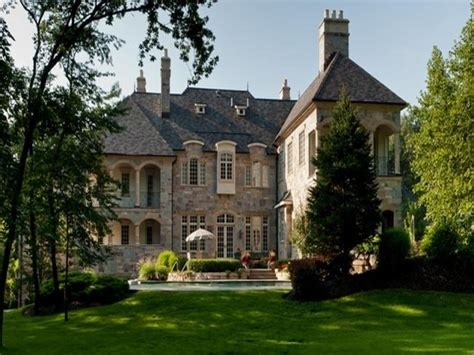 luxury homes charleston il 17 best images about luxurious homes mansions and estates