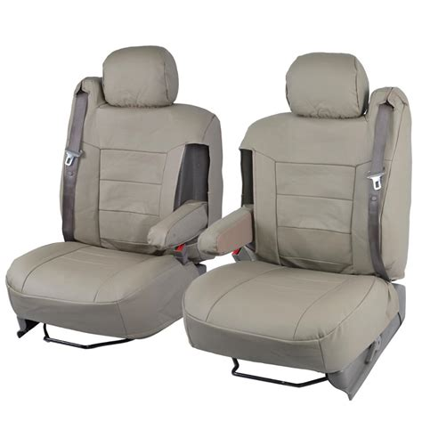 2012 ford f150 truck seat covers seat covers for ford f150 trucks autos post