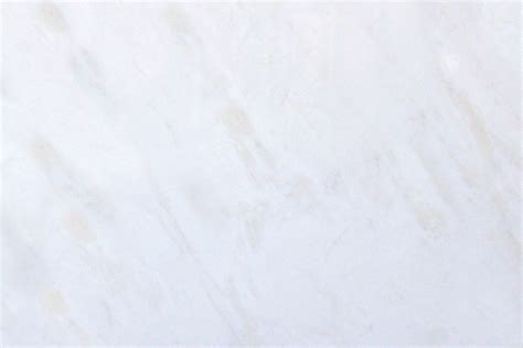 inspiration ideas white marble tile and onice pink