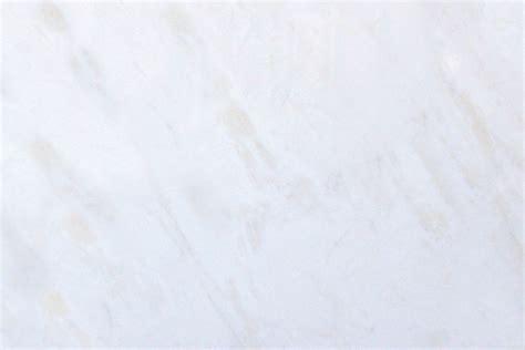 White Marble marble granite marble travertine and precious