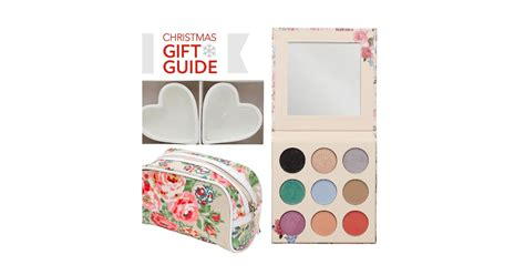 gifts under 15 for your kris kringle popsugar beauty