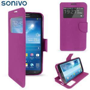 Casing Samsung Galaxy Mega 5 8 Inchi Fullset Original sonivo sneak peek flip for samsung galaxy mega 6 3 purple