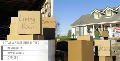 dodson house movers house movers san antonio 28 images budget movers movers 15279 bulverde rd san