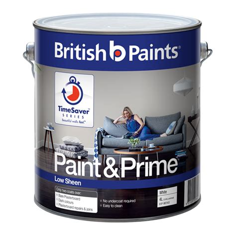 Best Paint Brands For Interior Walls by Paints 10l White Interior Low Sheen Paint Prime