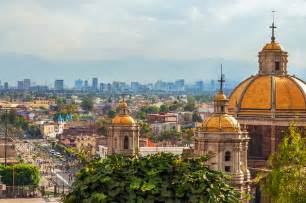 mexiko decke 12 top places to visit in mexico planetware