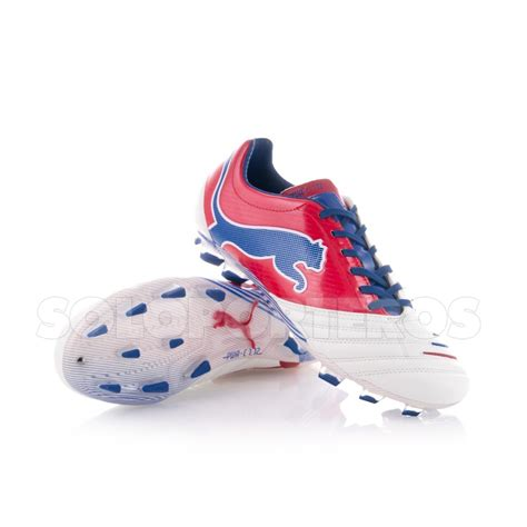 Powercat 1 12 Diskon boot powercat 1 12 fg white football store