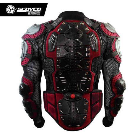 cheap motocross gear 14 best motor our lovers images on pinterest motocross