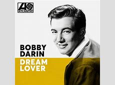 Dream Lover by Bobby Darin on Spotify Minnie The Moocher