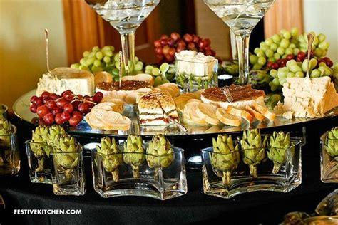 Festive Kitchen Dallas by 20 Best Festive Kitchen Weddings Ideas Images On