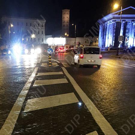 ufficio matrimoni via petroselli roma capitale sito istituzionale attraversamento via
