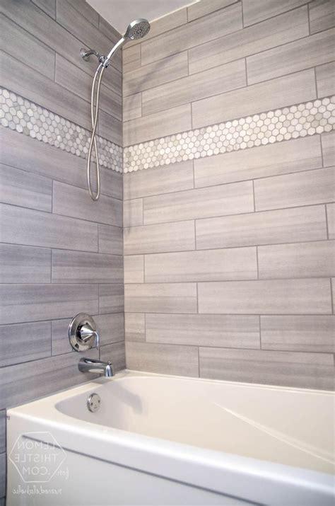 1000 ideas about shower tiles on pinterest tile home design 89 marvelous extra toilet paper holders