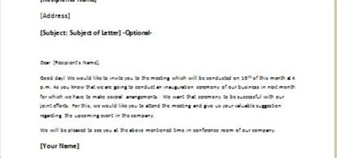 Endorsement Letter For Leave Of Absence Vacation Or Leave Of Absence Approval Letter