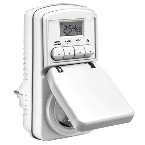 Jual Saklar Timer Digital cegah kebakaran dengan stop kontak timer otomatis harga
