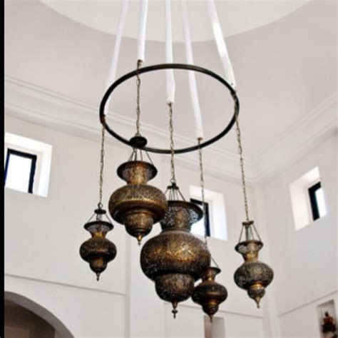 Chandeliers For Maryam by 110 Best Les N Shades Images On Chandeliers