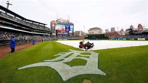 Detroit Tigers Front Office detroit tigers add mike jim logue to front office