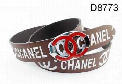 Equalizer Bell 20 Chanel ou trouver une ceinture chanel ceinture chanel