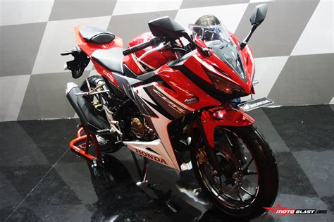 cbr latest model 100 cbr 150r black colour price honda cbr150r