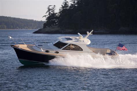 nitro bass boats wiki beautiful san juan 40 415x277 boatporn