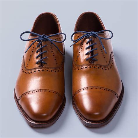 bar shoe lacing tutorial ties