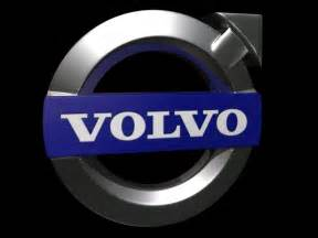 What Does The Volvo Logo Lexmaxmotor Volvo