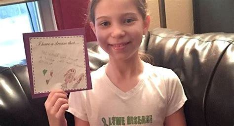 Sketches For 9 Year Olds by Meet The 9 Year Whose Drawing Is Going Viral On